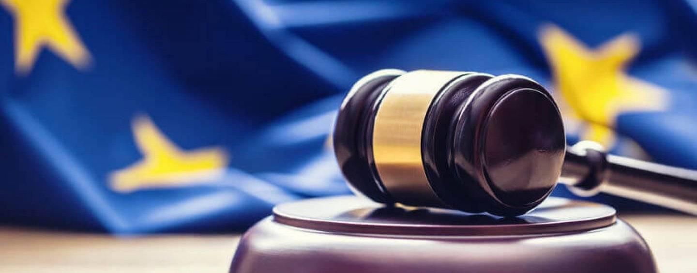 EuGH-Urteil: Arbeitgeber müssen jede Arbeitszeit erfassen