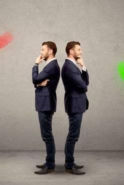 Fachkräftemangel ist kein Argument