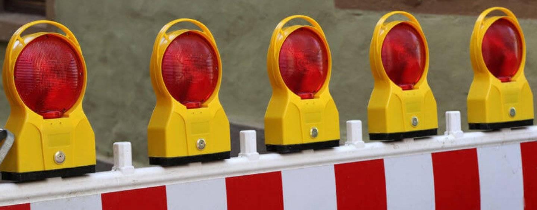 Kosten der Verkehrslenkung