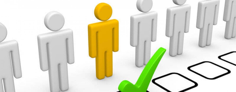 Welche Qualifikation braucht ein Veranstaltungsleiter?