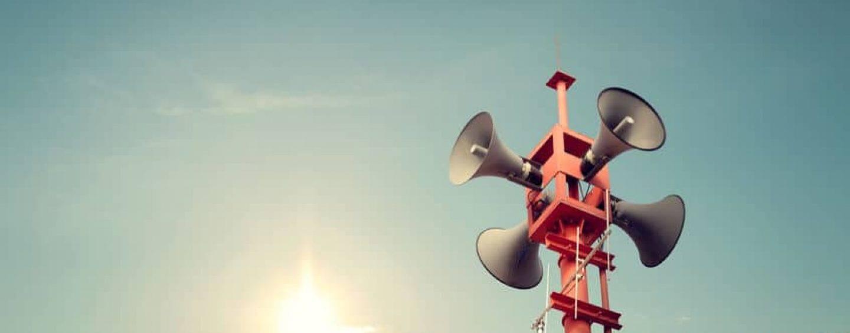 Arbeit auf Abruf im Minijob: Achtung Gesetzesänderung!