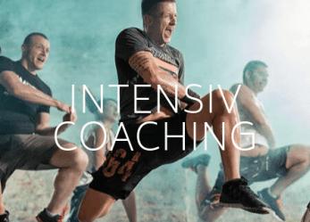 Verstehen, Beherrschen und Anwenden – das lernen Sie bei unseren Intensiv-Coachings