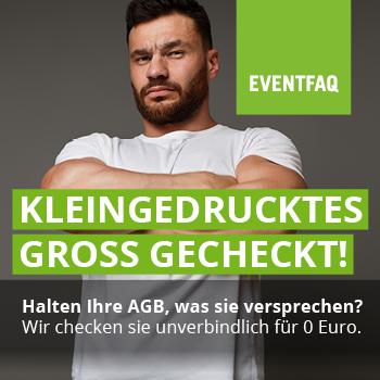 AGB-Check
