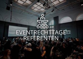 Worauf muss man bei der Werbung für eine Veranstaltung achten?