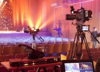 Streaming: Die Alternative zur Live-Veranstaltung