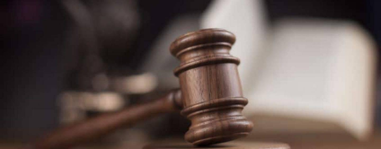 Kündigungsschutz für Gewerbemieter und der Nachweis der finanziellen Umstände