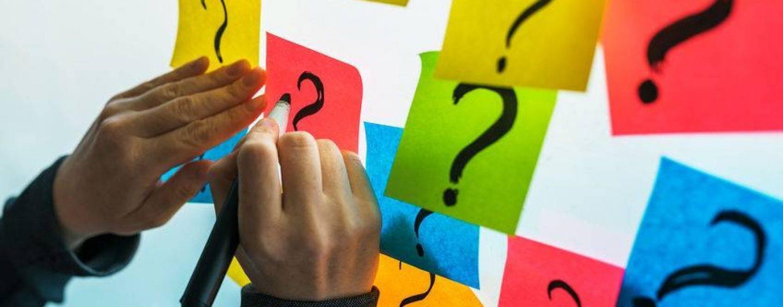 Haftet der Veranstalter eines Superspreader-Events auf Schadenersatz?