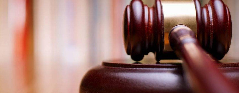 Gerichtsurteile in der Corona-Pandemie