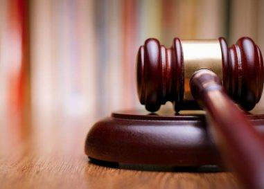 Oberlandesgericht entscheidet über Corona-Entschädigungsklage