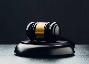 Landgericht München entscheidet über Schadenersatzklagen