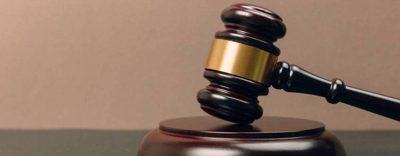 Gericht zur Ungleichbehandlung von Betrieben: Zeiten haben sich geändert