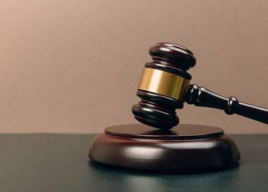 Landgericht Stuttgart entscheidet über Schadenersatz für Künstler