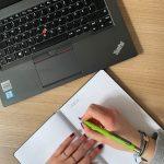 Restart: Nutzen Sie unsere Webinare