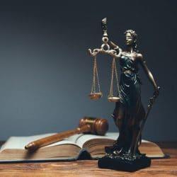 Genehmigungen und Verwatungsrecht (Rechtlicher Stolperstein)