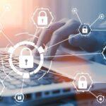 Datenschutz (Rechtlicher Stolperstein)
