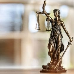 Arbeitsrecht (Rechtlicher Stolperstein)