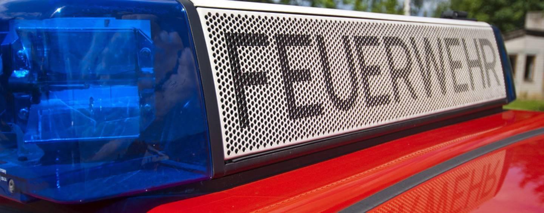 Schülerparty: 1 Toter und mehrere Verletzte