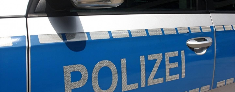 Schweiz: Angriff auf Festbesucher