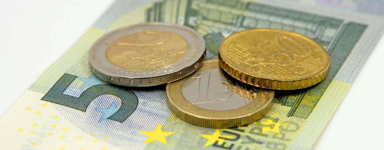 Bundestag verabschiedet Mindestlohngesetz