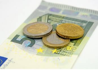 230/15 Mindestlohn: Änderungen bei der Aufzeichnungspflicht