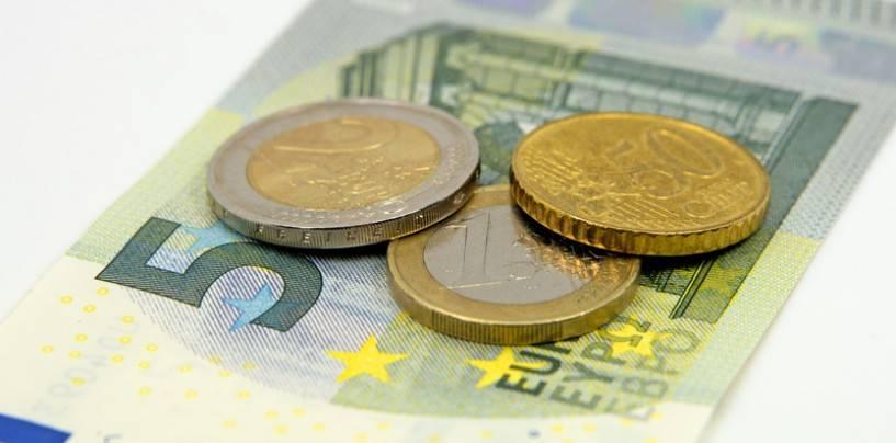 235/14 Mindestlohn: Wichtig für Beschäftigte, aber eine Gefahr für den Generalunternehmer
