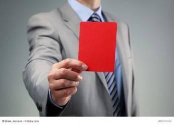 Missstände im Unternehmen anprangern – ist das erlaubt?