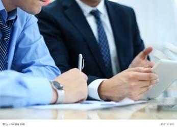 Wann kann ein unentgeltlicher Beratungsvertrag entstehen?
