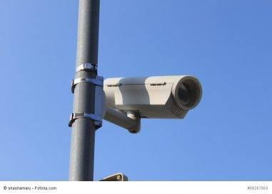 Videoüberwachung auf Veranstaltungen: Datenschutz im Fokus