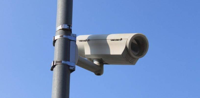 17/17 Vorgaben für Videoüberwachung sollen erleichtert werden