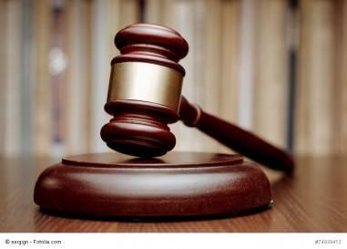 Urteil: DGB darf in Vor-Wahlphase städtische Einrichtung nutzen