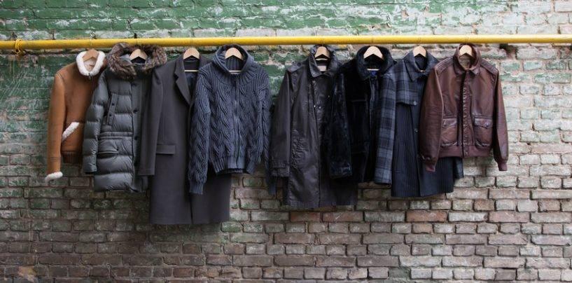 260/10 Haftung für Garderobe