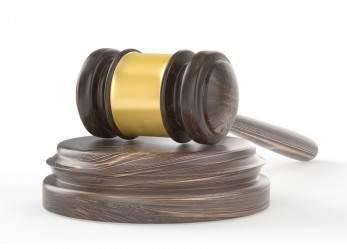 Keine uferlose Haftung des Vermieters für Verletzungen des Mieters